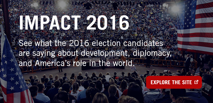 Impact 2016 Graphic Home Page