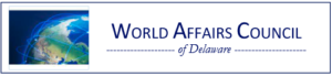 World Affairs Council of Delaware