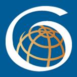 www.usglc.org