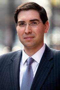Derek Gianino