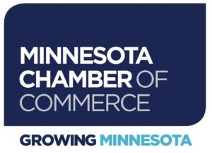 Minnesota Chamber of Commerce