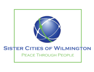 Sister Cities of Wilmington