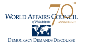 World Affairs Council of Philadelphia