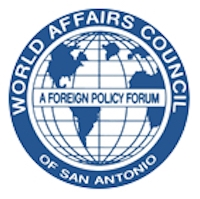 World Affairs Council of San Antonio