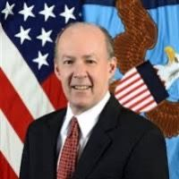 Deputy Secretary of State for Management and Resources