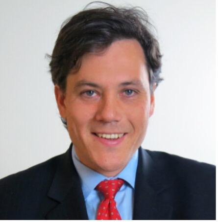 Senior Director for International Economics and Competitiveness